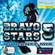 Bravo Stars 5