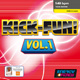 Kick-Fun Vol. 01