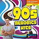 90s Aerobics Hits