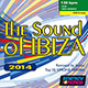 The Sound of Ibiza 2014