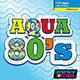 Aqua 80s