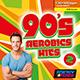 90s Aerobics Hits 02