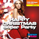 Happy Christmas Super Party