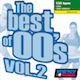 The Best OF 00s Vol. 02