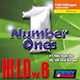 Number 1s - Hi-Lo Vol. 06