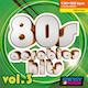 80S Aerobics Hits 03