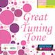 Great Tuning Tone
