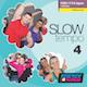 Slow Tempo Vol. 4