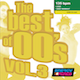 The Best of 00s Vol. 03
