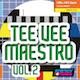 Tee Vee Maestro 02