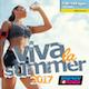 Viva La Summer 2017