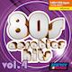 80S Aerobics Hits 04