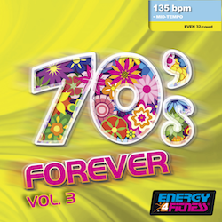 70s Forever Vol. 3