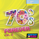 70s Forever Vol. 03
