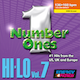Number 1s - Hi-Lo Vol. 07