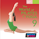 The World Of Pilates & Yoga Vol. 09