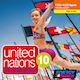 United Nations OfFitness 10