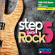 Step Goes To Rock Vol. 5