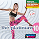 The Platinum Collection Vol. 10