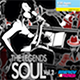 The Legends Of Soul Vol. 02
