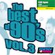 The Best Of 90s Vol. 3