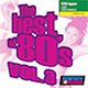 The Best Of 80s Vol. 3
