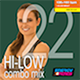 Hi-Low Combo Mix Vol. 22