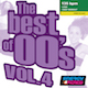 The Best Of 00s Vol. 4