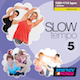 SlowTempo Vol. 05