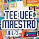 Tee VeeMaestro 3