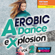 AerobicDanceExplosion 02
