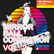 Mirror Ball Connection Vol. 02