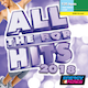 All ThePop Hits2018