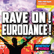 Rave On! Eurodance! (Assigned as TribeFIT Season 4 2019)