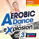 Aerobic Dance Explosion 03