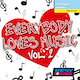 Everybody Loves Music 02