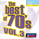 The Best Of 70s Vol. 03