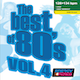 The Best Of 80s Vol. 04