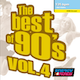 The Best Of 90s Vol. 04