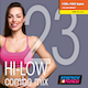 Hi-Low Combo Mix Vol. 23