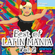 Best Of Latin Mania 02