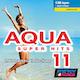Aqua SuperHits 11