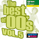 The Best Of 00s Vol. 05