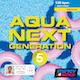 Aqua NextGeneration5