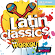 Latin Classics For Workout