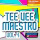 Tee Vee Maestro 04