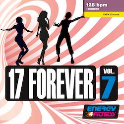 17 Forever Vol. 07