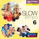 Slow Tempo Vol. 06