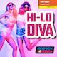 Hi-Lo Diva
