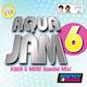 Aqua Jam 6